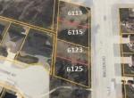 6123 Malden1
