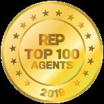 top-100-agent