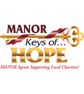 manor-key-for-hope