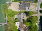 362 Elmgrove Dr Aerials (8 of 11) (Large)