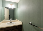 Carriage House Condos Unit 1003 (1 of 14)