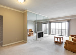 Carriage House Condos Unit 1003 (2 of 14)