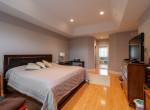 2095 Casa Grande (2 of 23) (Large)