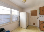870 Ypres Ave (11 of 24)