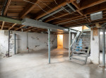 870 Ypres Ave (14 of 24)