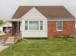 870 Ypres Ave (18 of 24)