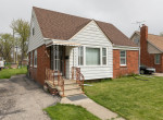 870 Ypres Ave (19 of 24)