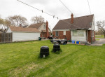 870 Ypres Ave (21 of 24)
