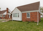 870 Ypres Ave (24 of 24)