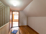 870 Ypres Ave (3 of 24)