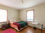 870 Ypres Ave (7 of 24)
